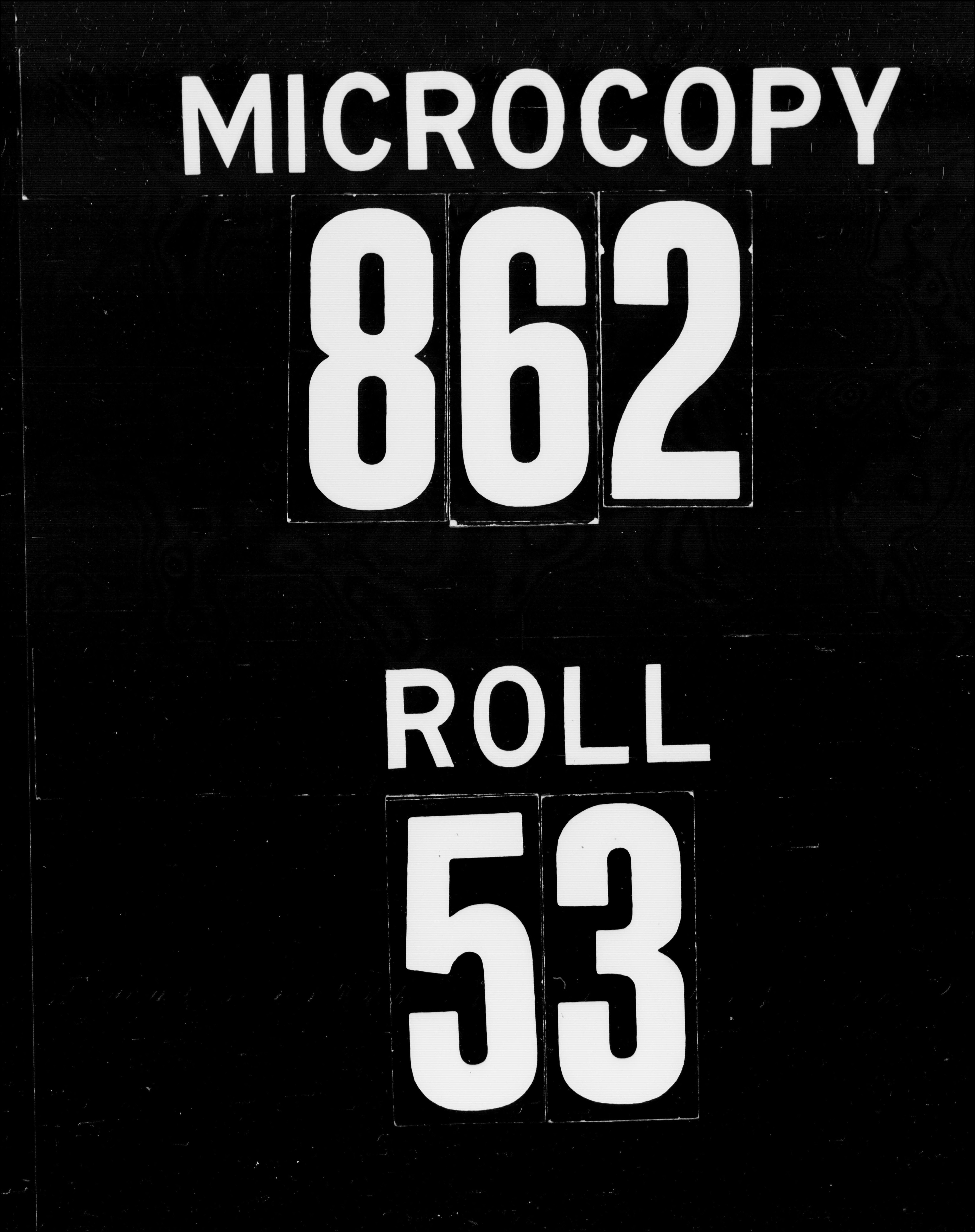 Numerical File: 346-360