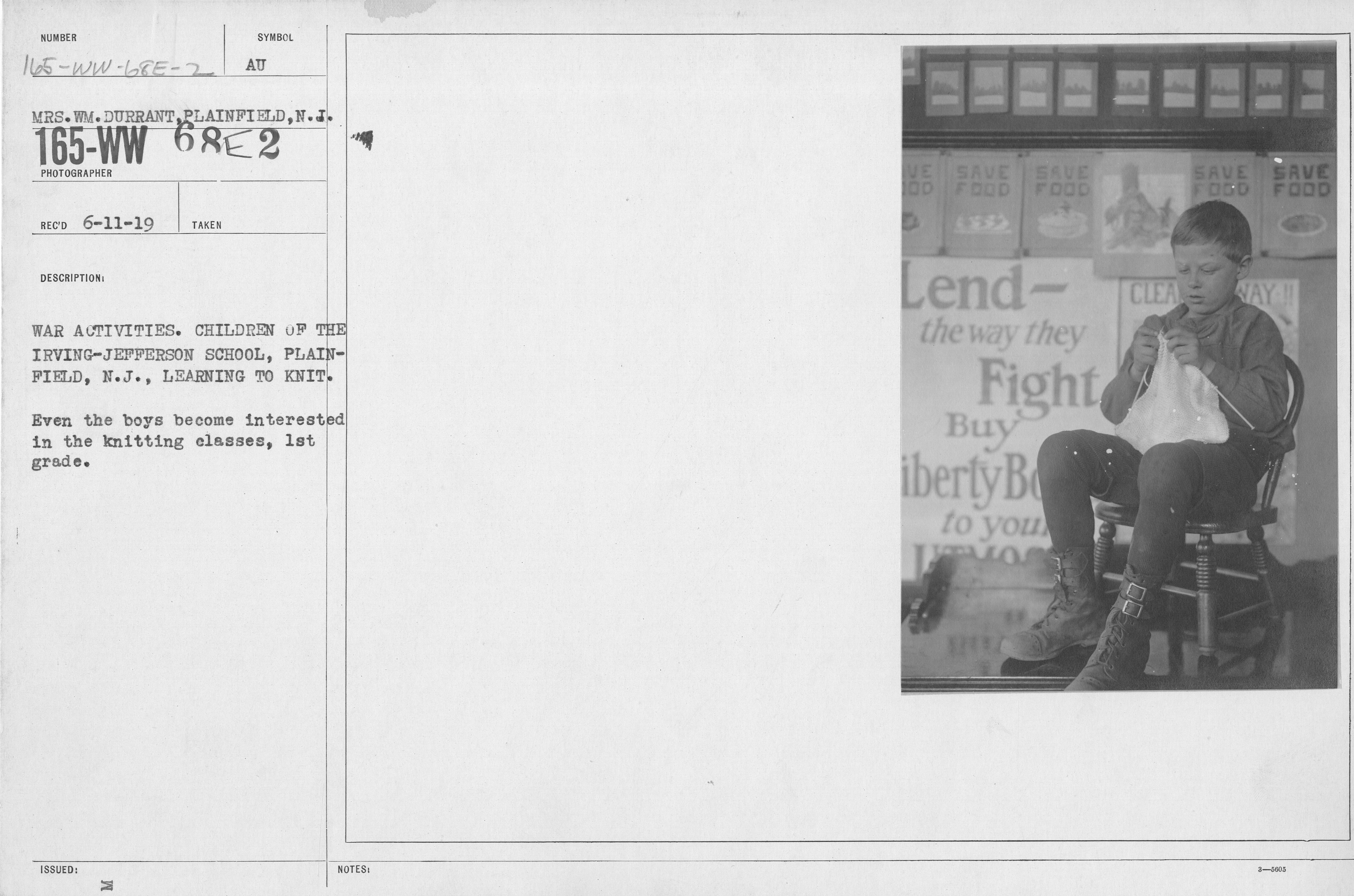 https://nara-media.s3.amazonaws.com/stillpix/165-ww/BOX_68/FOLDER_E/165-WW-68E-002.jpg